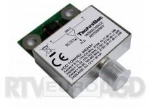 Wzmacniacz DVB-T do anten kierunkowych 0000/3385