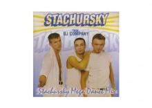 Stachursky - Stachursky Mega Dance Mix