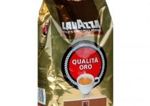 LavAzza - Qualita Oro - 1 kg