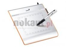 Tablet GENIUS EasyPen i405