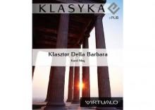 Klasztor Della Barbara - Karol May