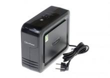 ZASILACZ UPS DX650E-FR/UPS 650VA