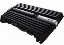 Wzmacniacz Sony XM-ZR604