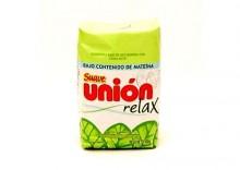 Yerba Mate Union suave relax 500g
