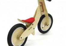 Rowerek dziecięcy biegowy Like a Bike Mini