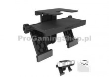 Speed-Link Tork Camera Stand for Xbox One & PlayStation 4, black