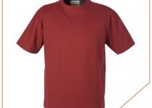 Koszulka Timberland PRO 320 CoolMax