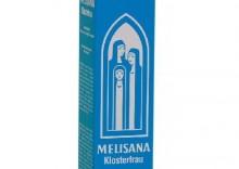 Melisana Klosterfrau 47 ml