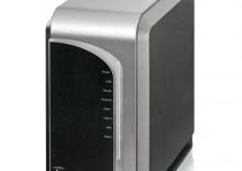 OVISLINK AirLive [ NVR16 ] Rejetrator Video dla 16 kamer IP [ LAN Gigabit ][ 2x SATA II - bez dysków ]