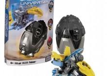 Dragons Universe - Żołnierze i Smoki - Falcon