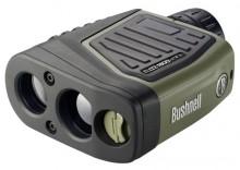 Dalmierz Bushnell Elite 1600 ARC