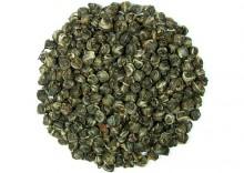 Cesarska perła- 50 g
