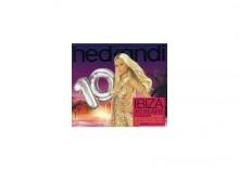 Ibiza 10 Years