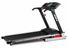 Bieżnia BH Fitness Xenon Pro
