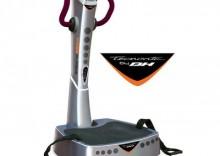 Platforma wibracyjna BH Fitness YV20