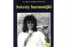 Sekrety harmonijki