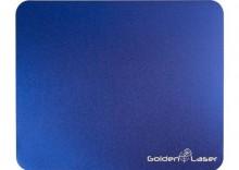 Podkładka Tracer Game 400x300x1mm