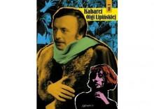 Różni Wykonawcy - Kabaret Olgi Lipinskiej Vol.3