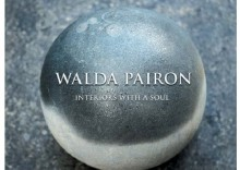 WALDA PAIRON: INTERIORS WITH A SOUL