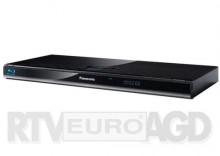 Panasonic DMP-BDT310E- produkt w magazynie - szybka wysyłka! : Darmowa dostawa wszystkich produktów