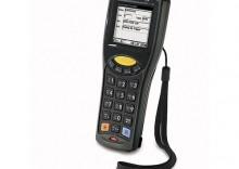 Motorola MC 1000-KU0LF2K000R
