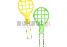 Akcesorium SPEED-LINK Tennis Set Plus for Wii i