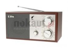 Radio ELTRA Ibis
