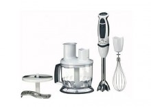 Blender BRAUN MR 6550 MKFPHC