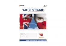 Wielki słownik angielsko-polski i polsko-angielski
