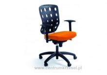 Krzesło Uwu 20