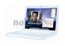 APPLE MacBook Pro 15'' MC721PL/A