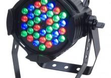 DESIGN LED Par Zoom