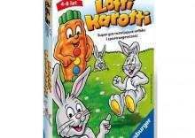 Gra Lotti Karotti mini 233502