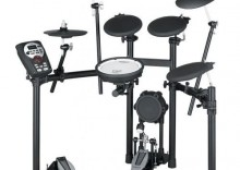 Roland TD-11K V-Drums Seria V-Compact