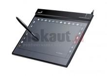 Tablet GENIUS G-Pen F509