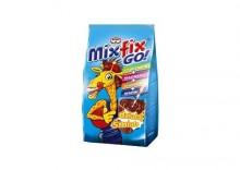 NAPOJ KAKAOWY MIX FIX GO ROZP 300G KRUGER