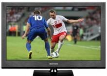 Telewizor MANTA 2401