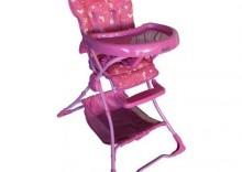 Krzesełko Arti Multi