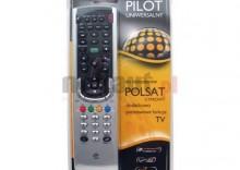 Pilot ELMAK ZIP 302