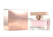 DOLCE&GABBANA Rose The One woda perfumowana 50ml