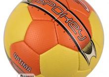 Piłka ręczna OPTIMA 54-56 cm Spokey