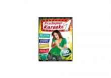 Przebojowe Karaoke. Volume 1