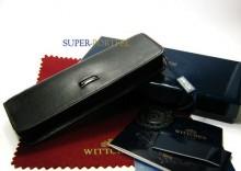 WITTCHEN 57-2-001-1 Etui na długopisy