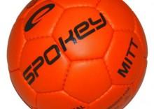 Piłka ręczna Spokey MITT 00 - 81033