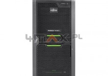 "TX140 S1p E3-1230 3.30 2x4 GB ub DVD-RW RAID 0,1,10 SAS 2,5"" HP, 2xRPS, 1Y OS"