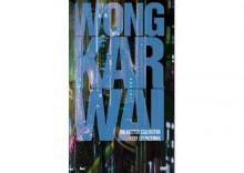 Wong Kar-Wai: Kiedy łzy przeminą, Dni naszego szaleństwa