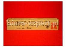 TONER BLACK RICOH AFICIO CL4000 SPC410DN SPC411DN duży 15000