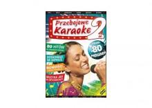 Przebojowe Karaoke DVD vol. 2