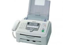 Panasonic KX-FL613 - faks laserowy