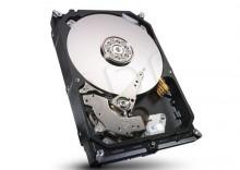 HDD SEAGATE 4TB ST4000VN000 SATA III